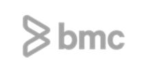 Macquarie Cloud Services cloud hosting partner BMC