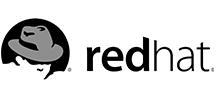 Macquarie Cloud Services cloud hosting partner RedHat