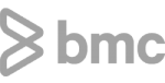 Macquarie Cloud Services are Australia's specialists in cloud services for business - businesses like BMC