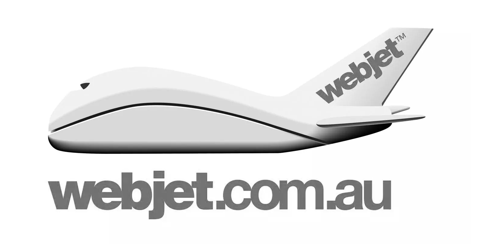 Macquarie Cloud Services are Australia's specialists in cloud services for business - businesses like webjet