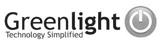 Greenlight ITC logo