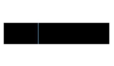 D-BIT logo
