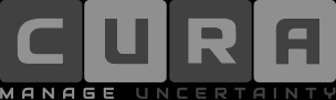 CURA Software Solutions logo