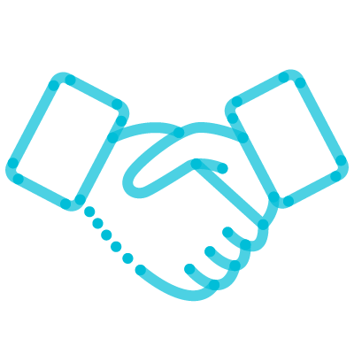 CloudHealth partnership - APJ Partner of the Year