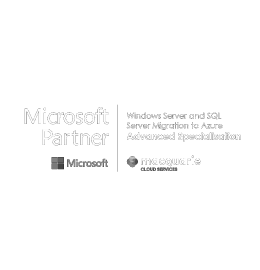 Microsoft Azure Advanced Specialisation