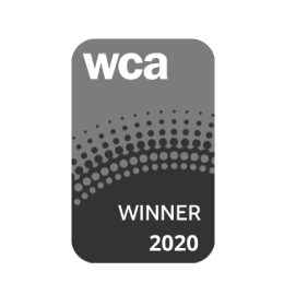 WCA Winner 2020 | Macquarie Cloud Services