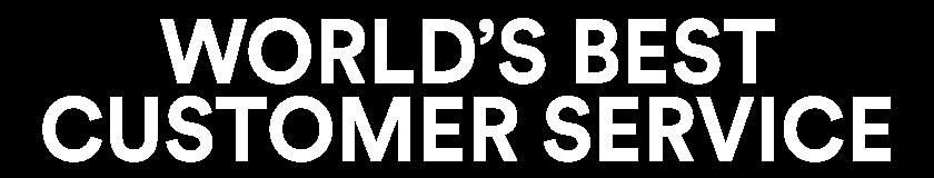 World's Best Customer Service | Macquarie Cloud Services