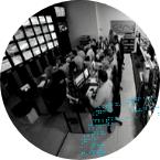 Azure for SAP | Governance