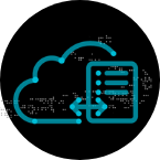Hybrid Cloud Landscape Insight