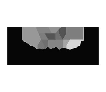 MCS Jackson Mcdonald Case Study