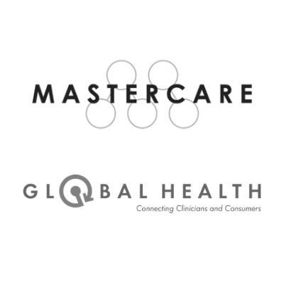 MasterCare and Global Health